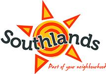 Southlands%27s Logo