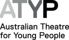 ATYP's Logo'