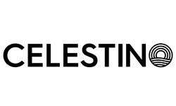 Celestino%27s Logo