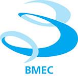 Bathurst Memorial Entertainment Centre%27s Logo