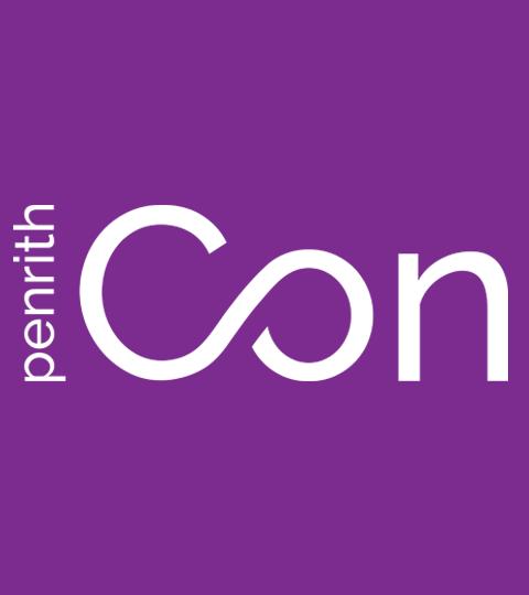 Penrith Con Music Classes