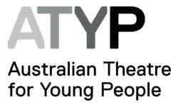 ATYP%27s Logo