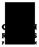 Crown Resorts%27s Logo