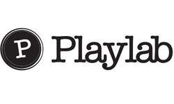 Playlab%27s Logo