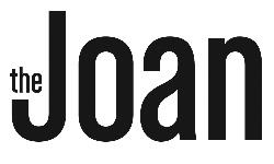 The Joan%27s Logo