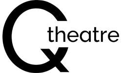 Q Theatre%27s Logo